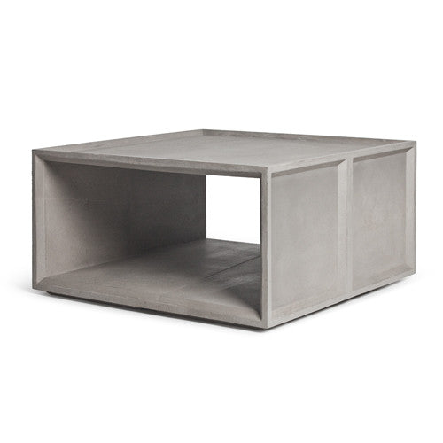 PLUS 4 Storage - Lyon Beton - Do Shop