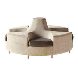 Pop Sofa - Missana - Do Shop