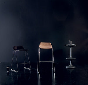 Pressious Bar Stool  - Casamania - Do Shop