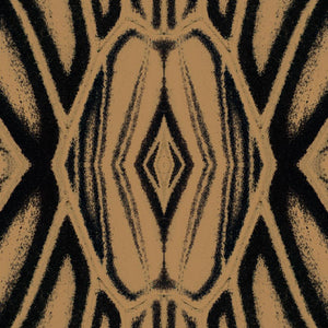 Quagga Wallpaper - Compendium Collection by MINDTHEGAP | Do Shop