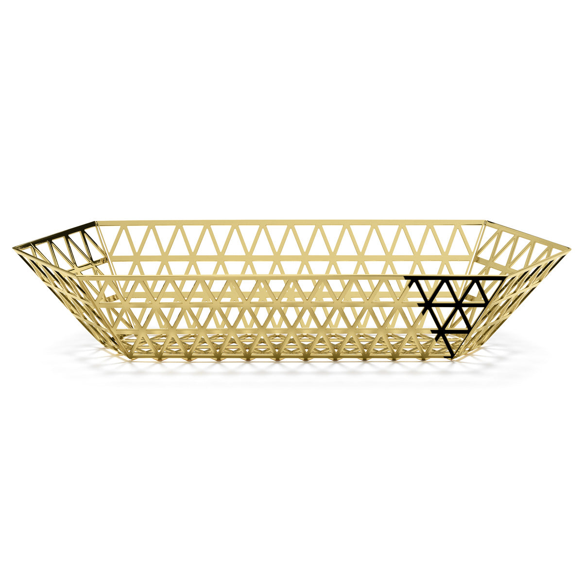 Tip Top Limousine Tray - Ghidini 1961 - Do Shop