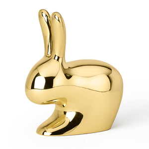 Rabbit Doorstop - Ghidini 1961 - Do Shop