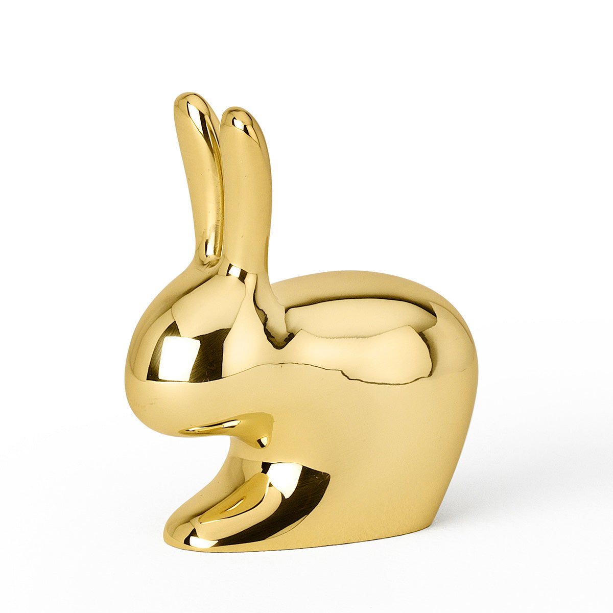 Rabbit Paperweight - Ghidini 1961 - Do Shop