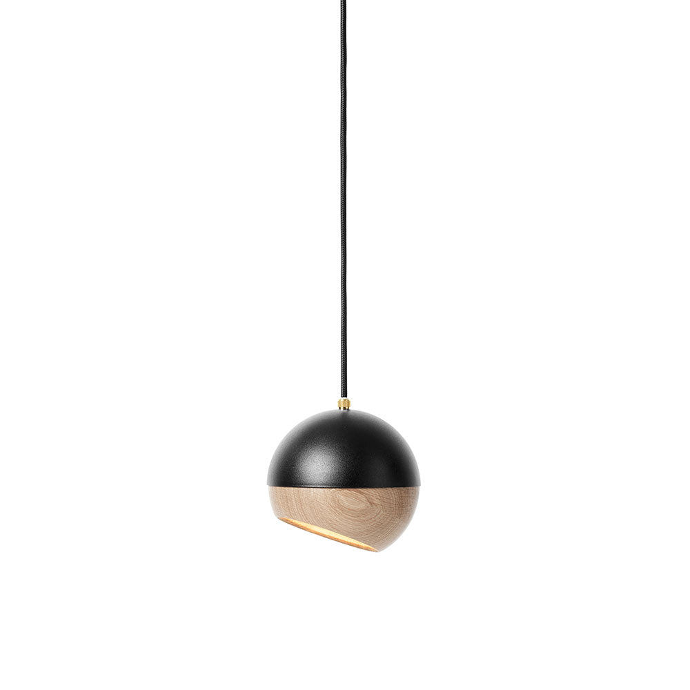 Ray Pendant Lamp - Mater - Do