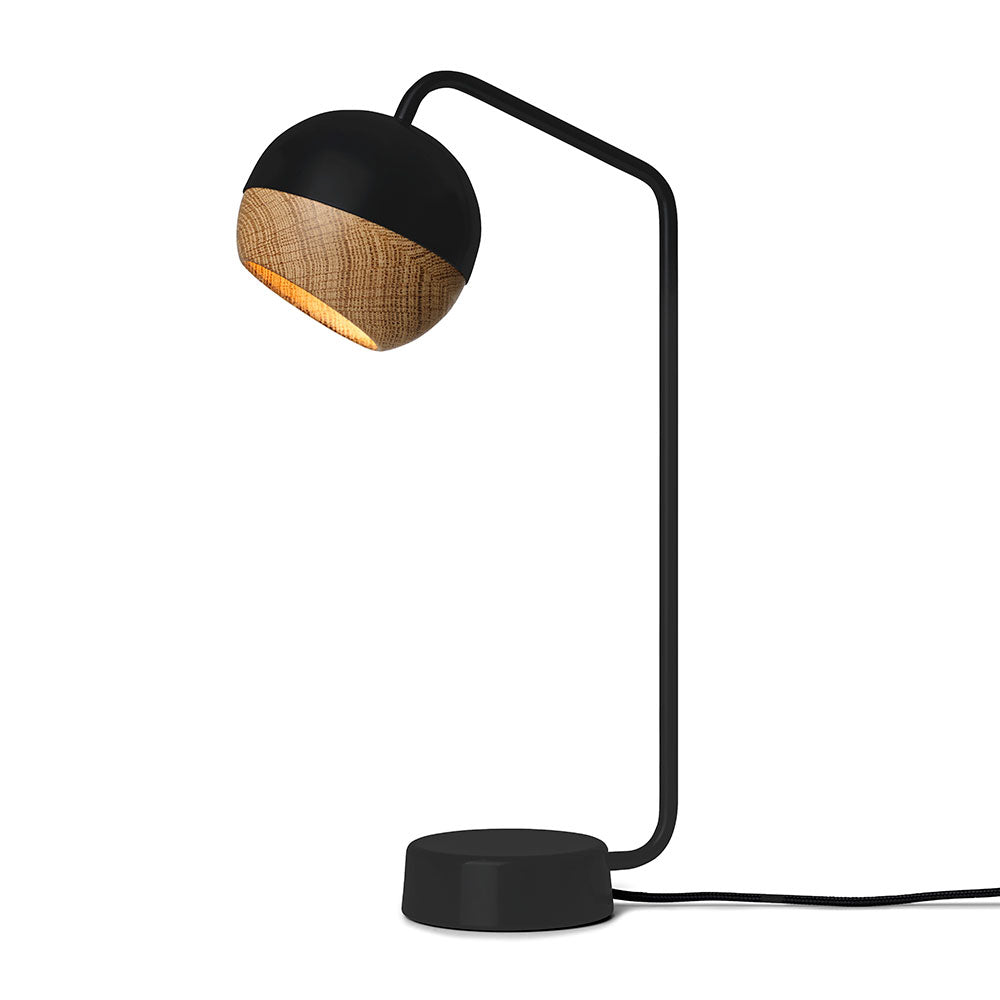 Ray Table Lamp - Mater - Do