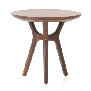 Rén Side Table - Stellar Works - Do Shop