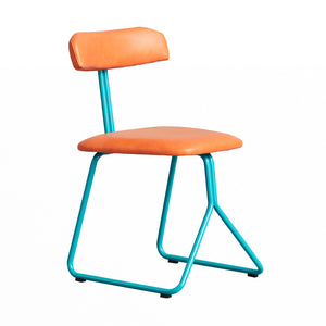 Rider Chair - Missana - Do Shop