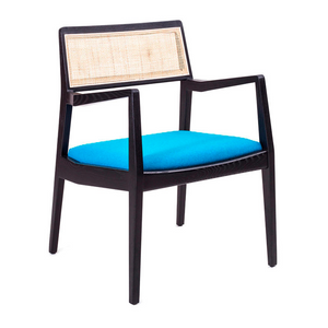 Risom C140 Chair (1955) - Stellar Works - Do Shop