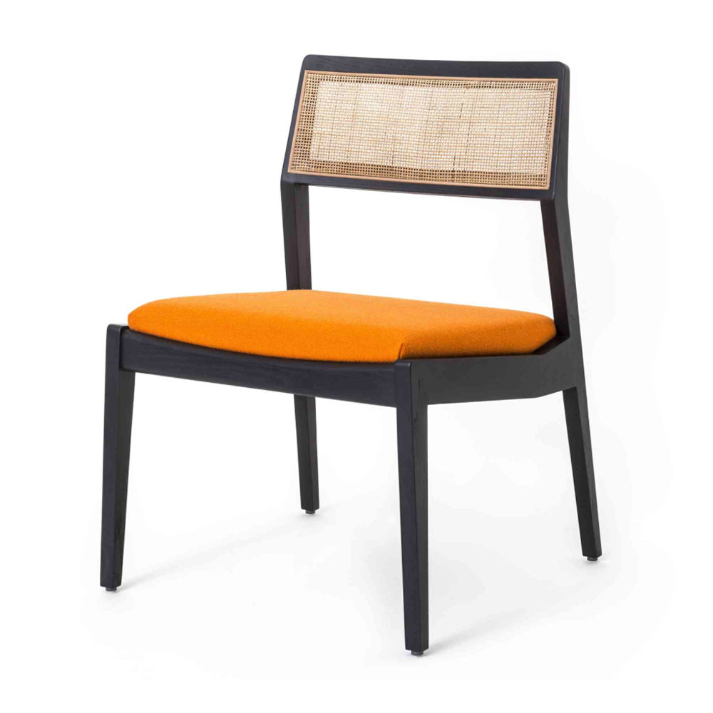 Risom C141 Chair - Stellar Works - Do Shop