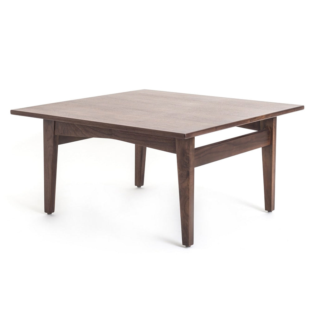 Risom Coffee Table - Stellar Works - Do Shop