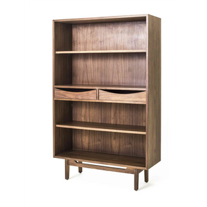Risom Shelves - Stellar Works - Do Shop