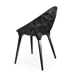 Rock Chair by Diesel Living for Moroso | Do Shop