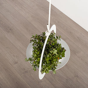 Saturno Plant Holder - Car-Met - Do Shop