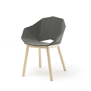 Seatshell - Frederik Roije - Do Shop