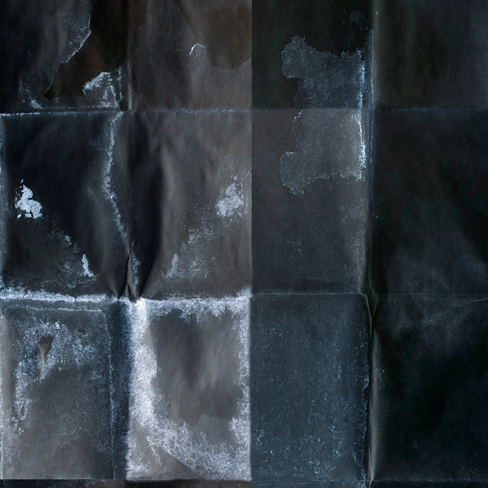 Shibui Asphalt Collectables Wallpaper - MINDTHEGAP - Do Shop