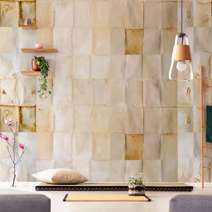 Shibui Collectables Wallpaper - MINDTHEGAP - Do Shop