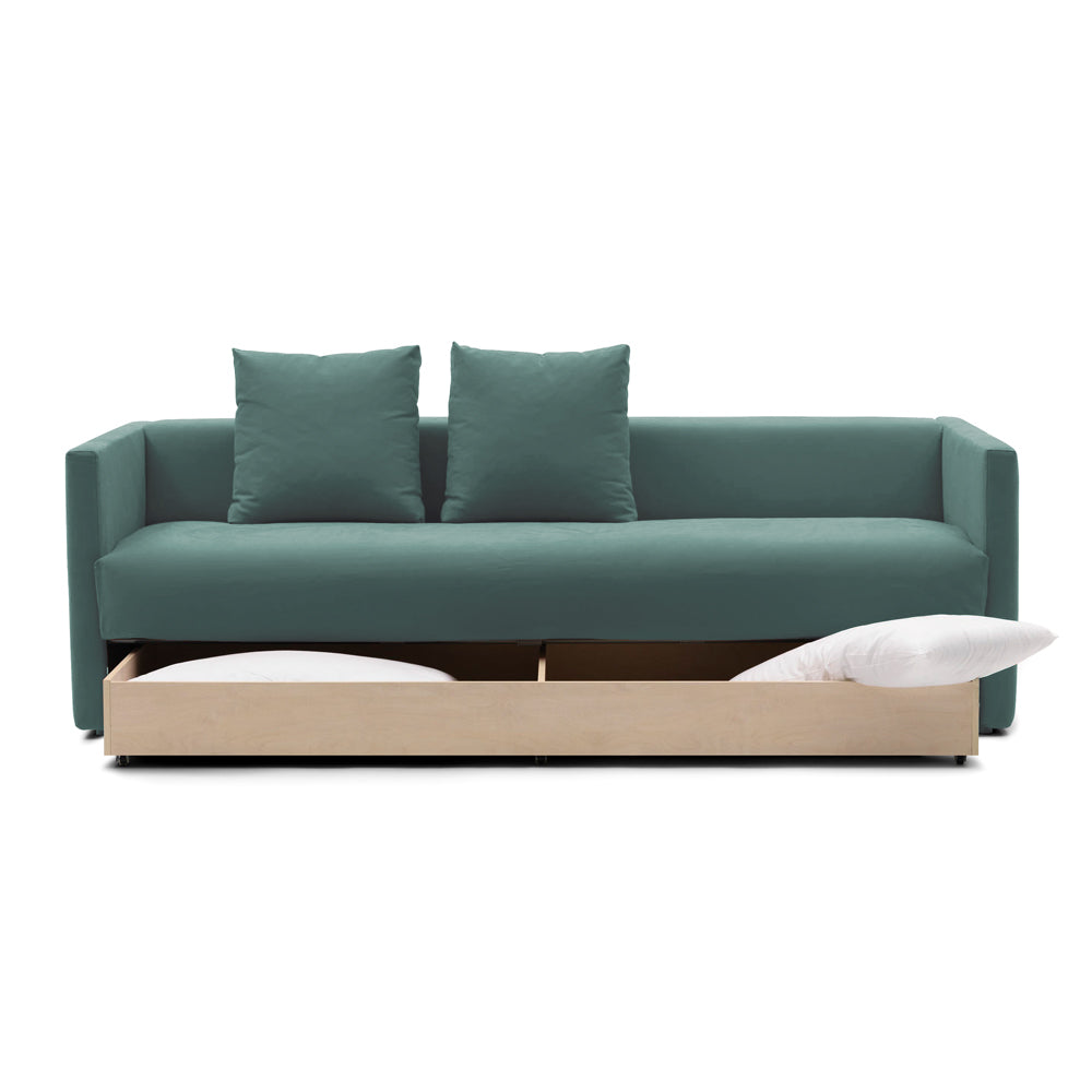 Fefe Sofa Bed - Campeggi - Do Shop
