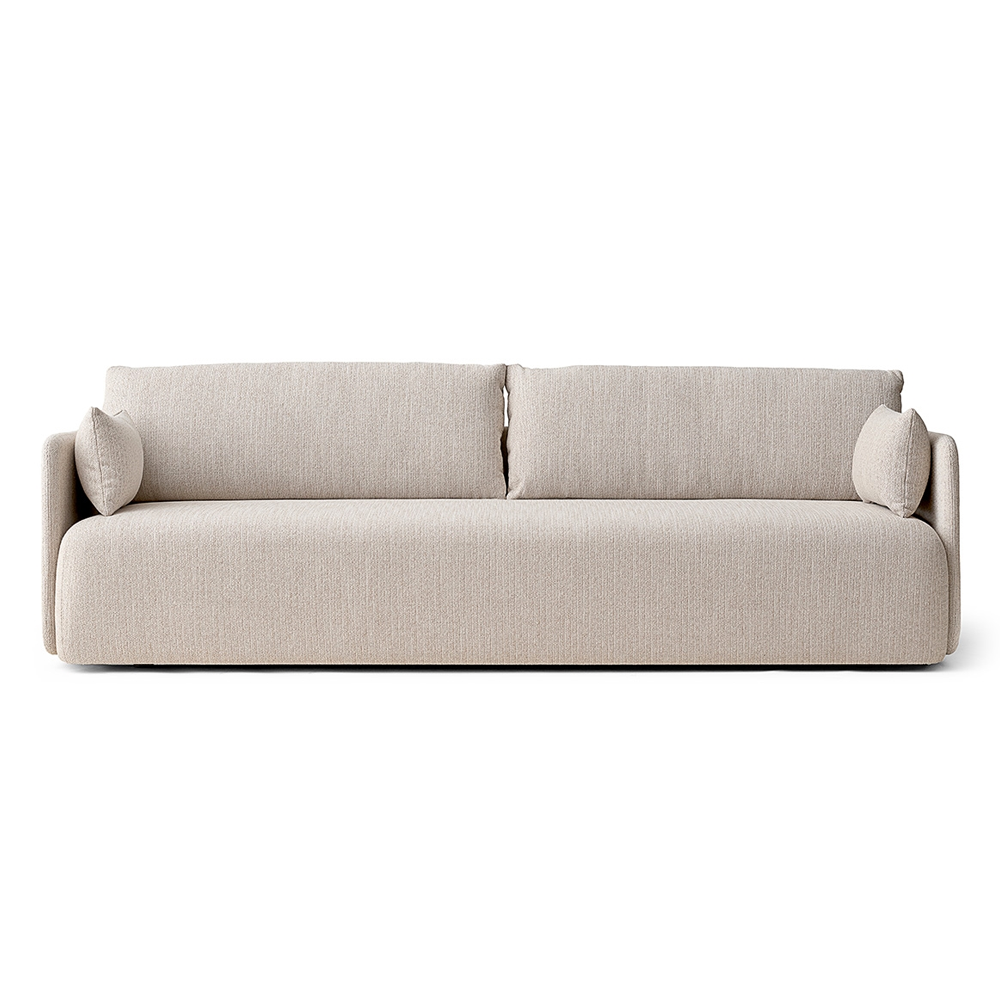 Off Set Sofa by Menu - Flexible Living by Do