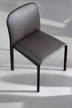 Scala Chair - Coedition - Do Shop