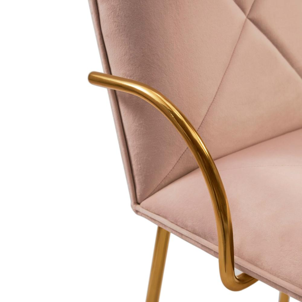 88 Secrets Orion Chair by Scarlet Splendour | Do Shop