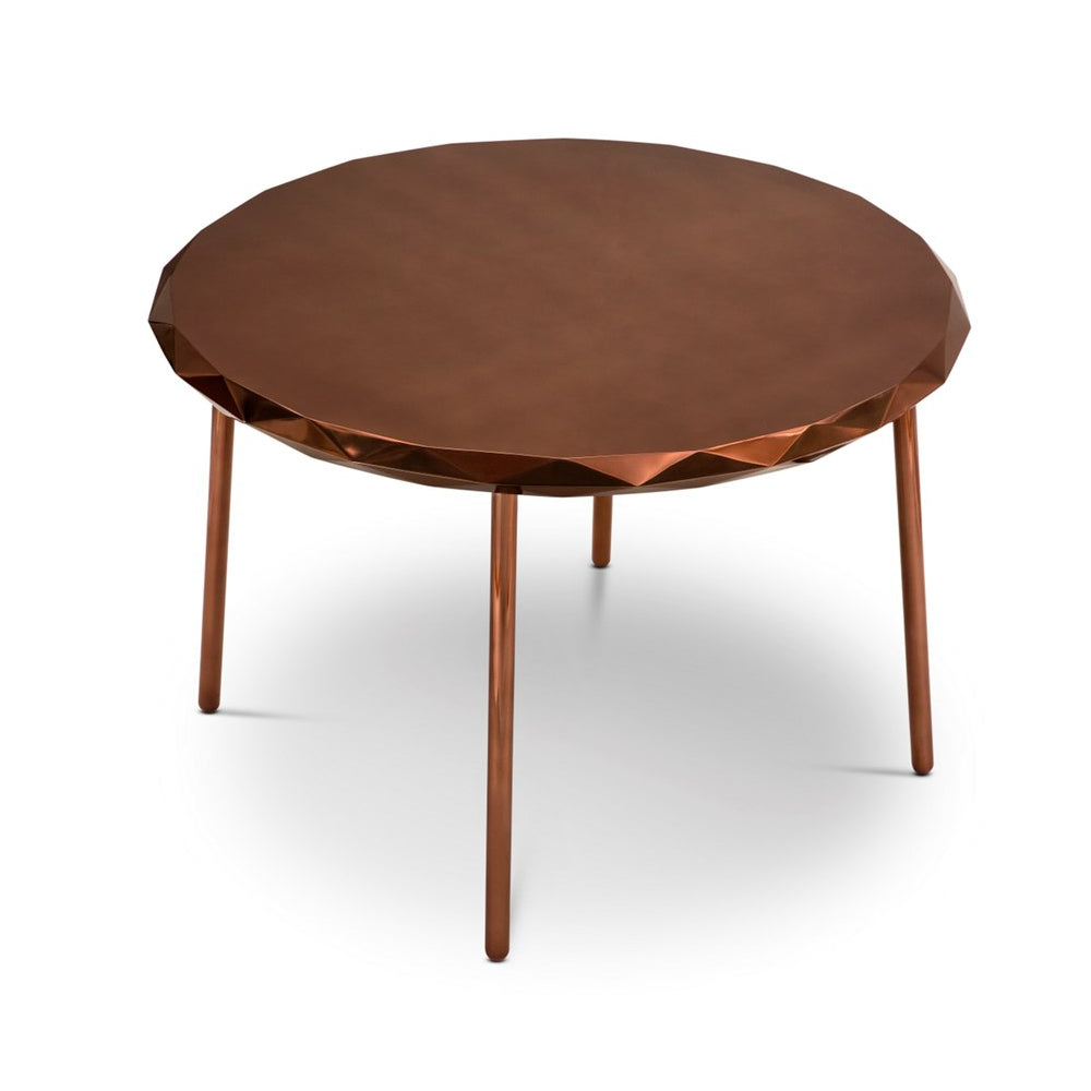 88 Secrets Stella Dining Table by Scarlet Splendour | Do Shop