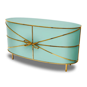 88 Secrets Sideboard by Scarlet Splendour | Do Shop