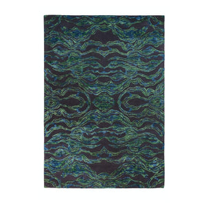 Carrara Rug by Scarlet Splendour | Do Shop
