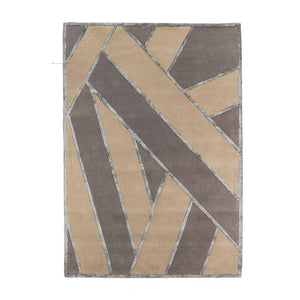 Nesso Rug by Scarlet Splendour | Do Shop