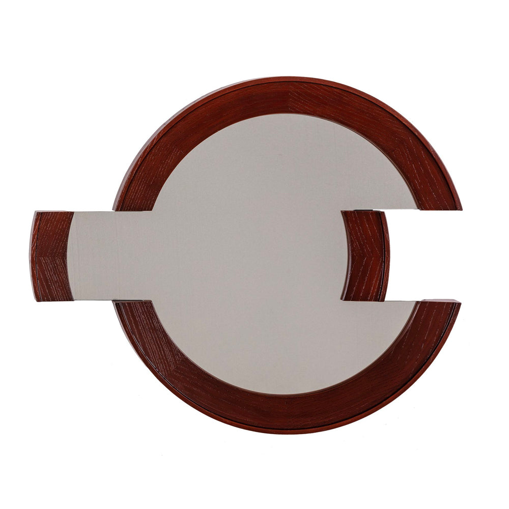 Double Sense Mirror by Seletti | Do Shop
