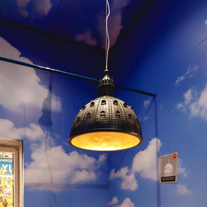 Cupolone Suspension Light by Seletti | Do Shop