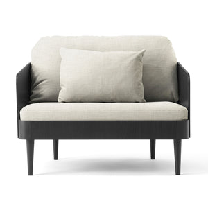 Septembre Sofa - Menu - Do