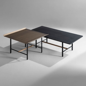 Sister Coffee Table - Coedition - Do Shop