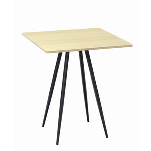 Soho High Square Table - Coedition - Do Shop