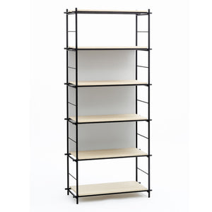 Solferino Bookshelf - Coedition - Do Shop