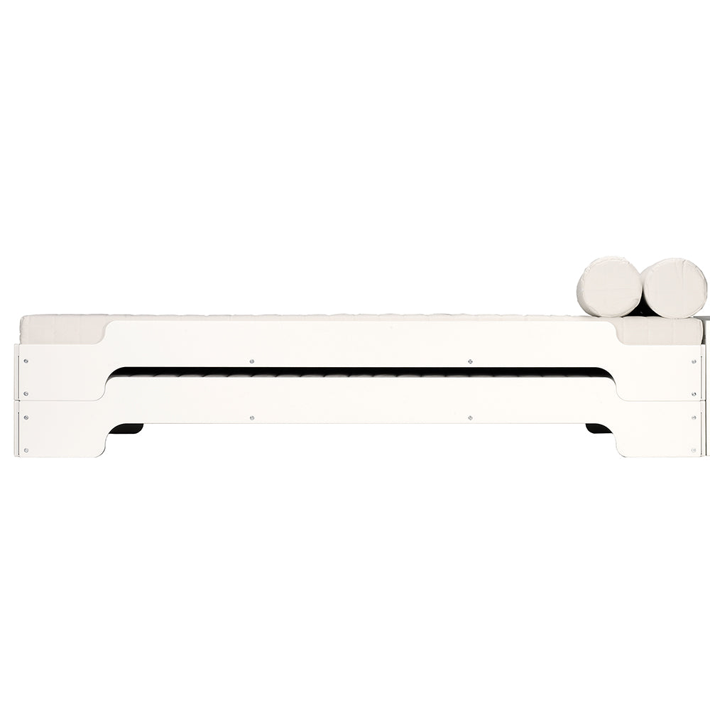 Stapelliege Stacking Bed - Mueller - Do Shop