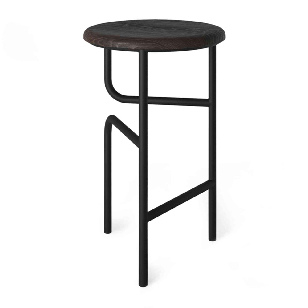 Blend High Stool by Stellar Works | Do Shop