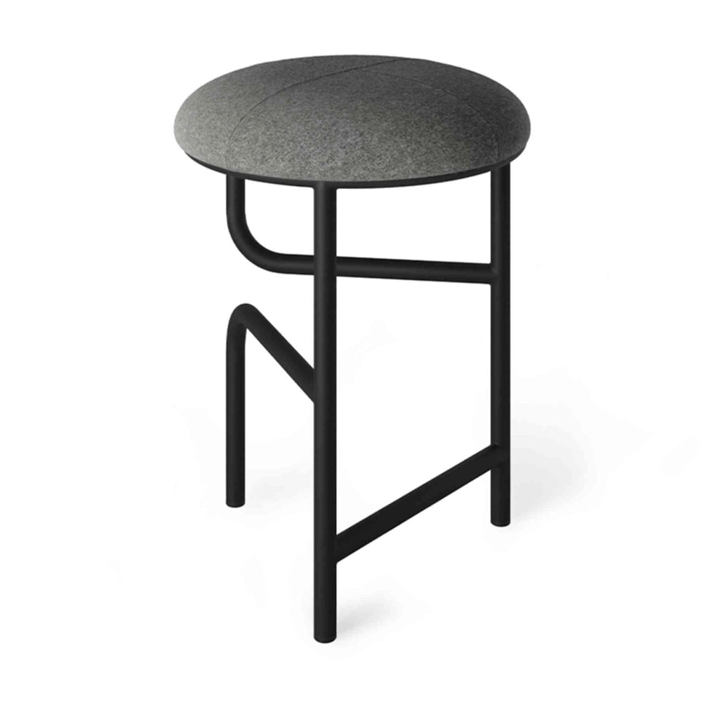 Blend Stool U by Stellar Works | Do Shop