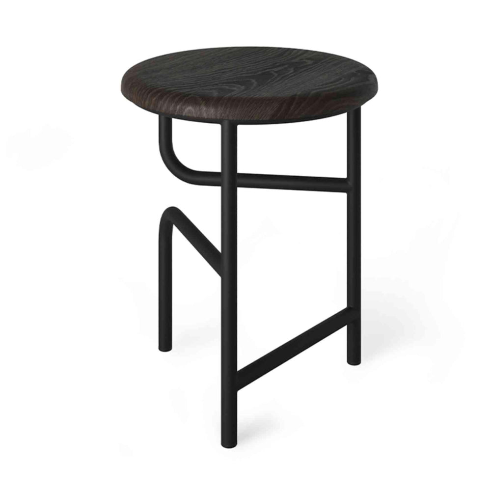 Blend Stool W by Stellar Works | Do Shop