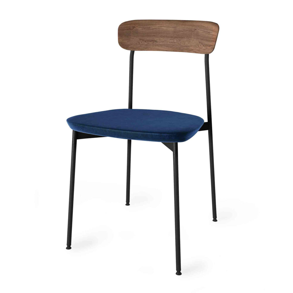 Crawford Dining Chair U by Stellar Works | Do Shop