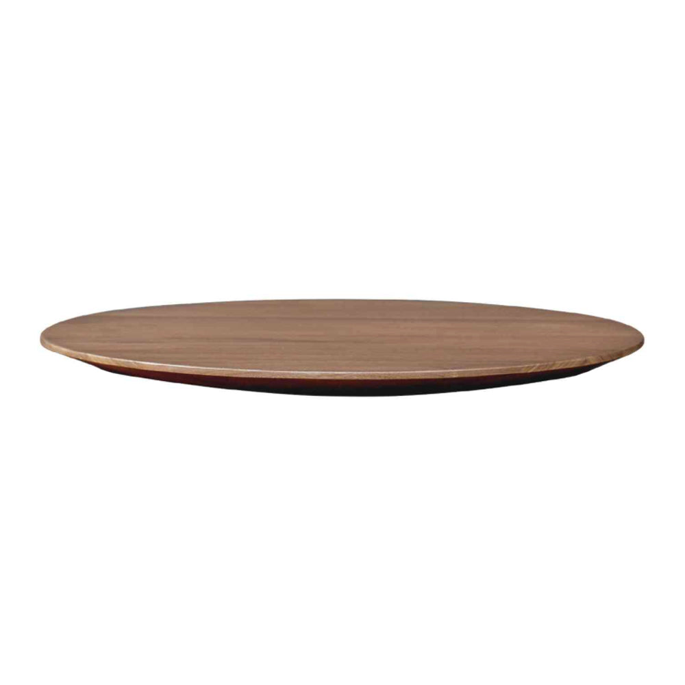 Crawford Lazy Susan by Stellar Works | Do Shop