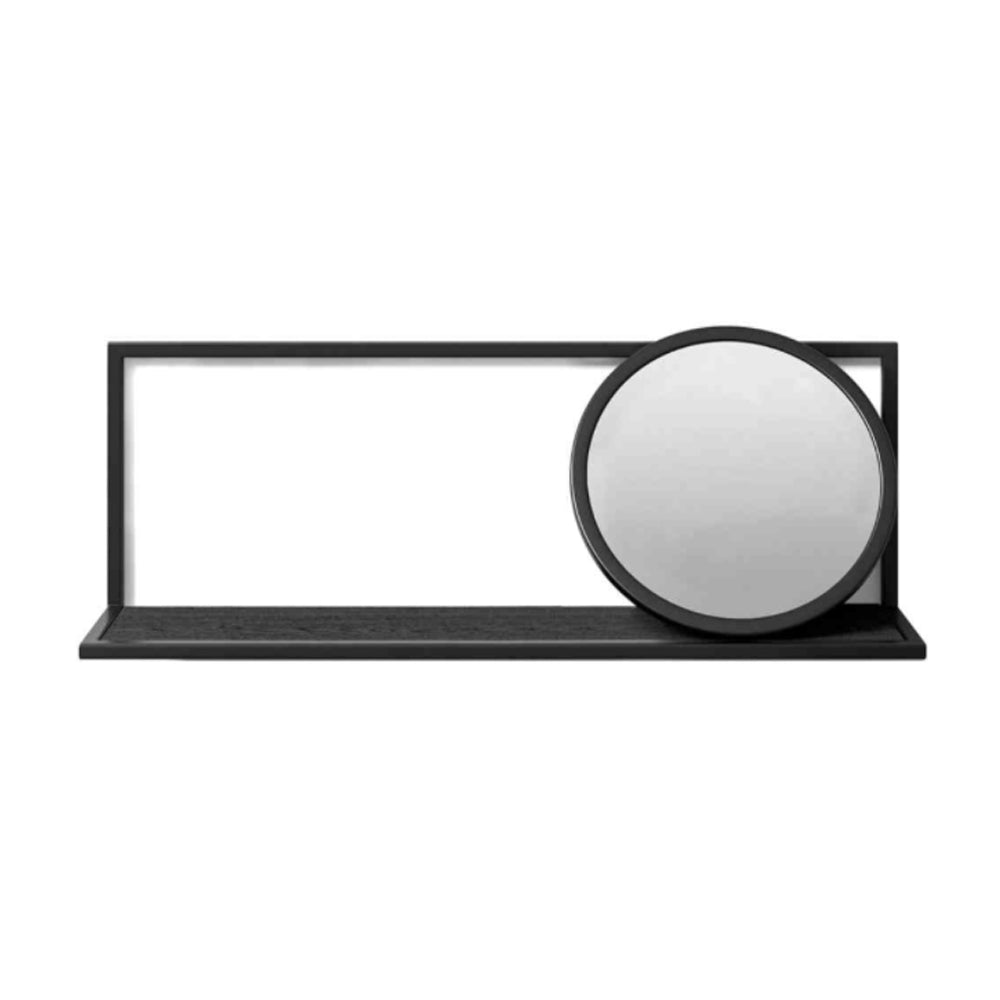 Frame Wall Mirror Small by Stellar Works | Do Shop