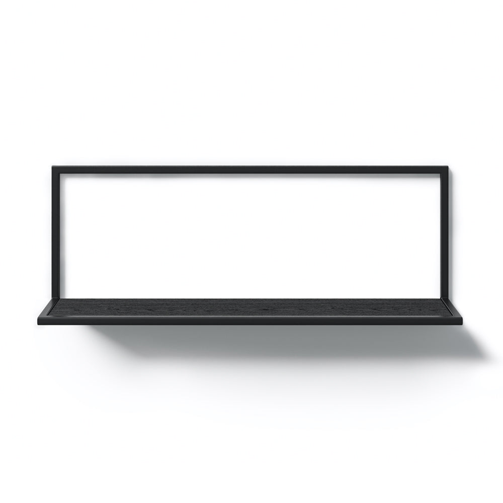 Frame Wall Shelf by Stellar Works | Do Shop