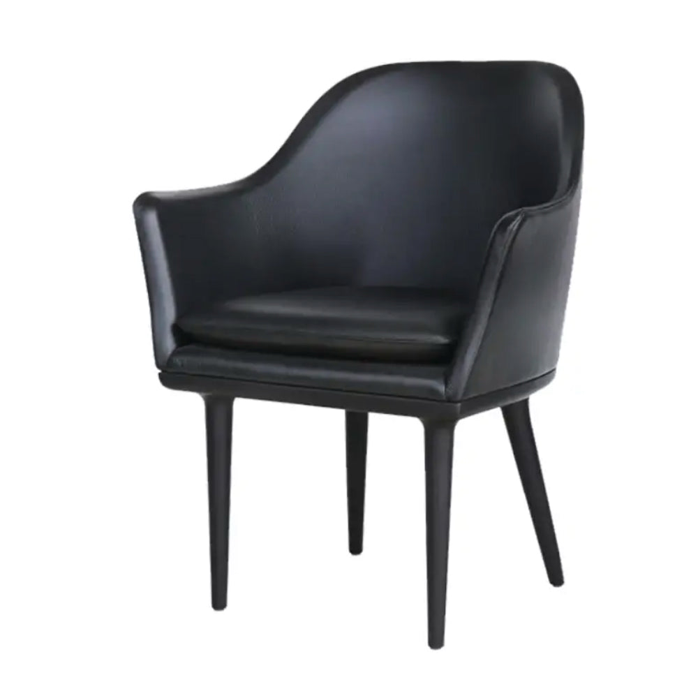 Lunar Dining Chair Small - Stellar Works - Do Shop