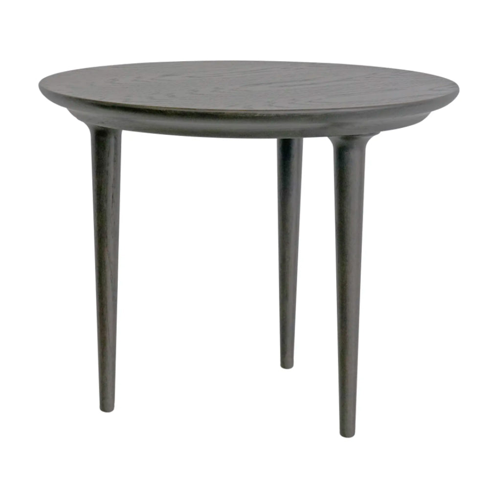 Lunar Side Table - Stellar Works - Do Shop