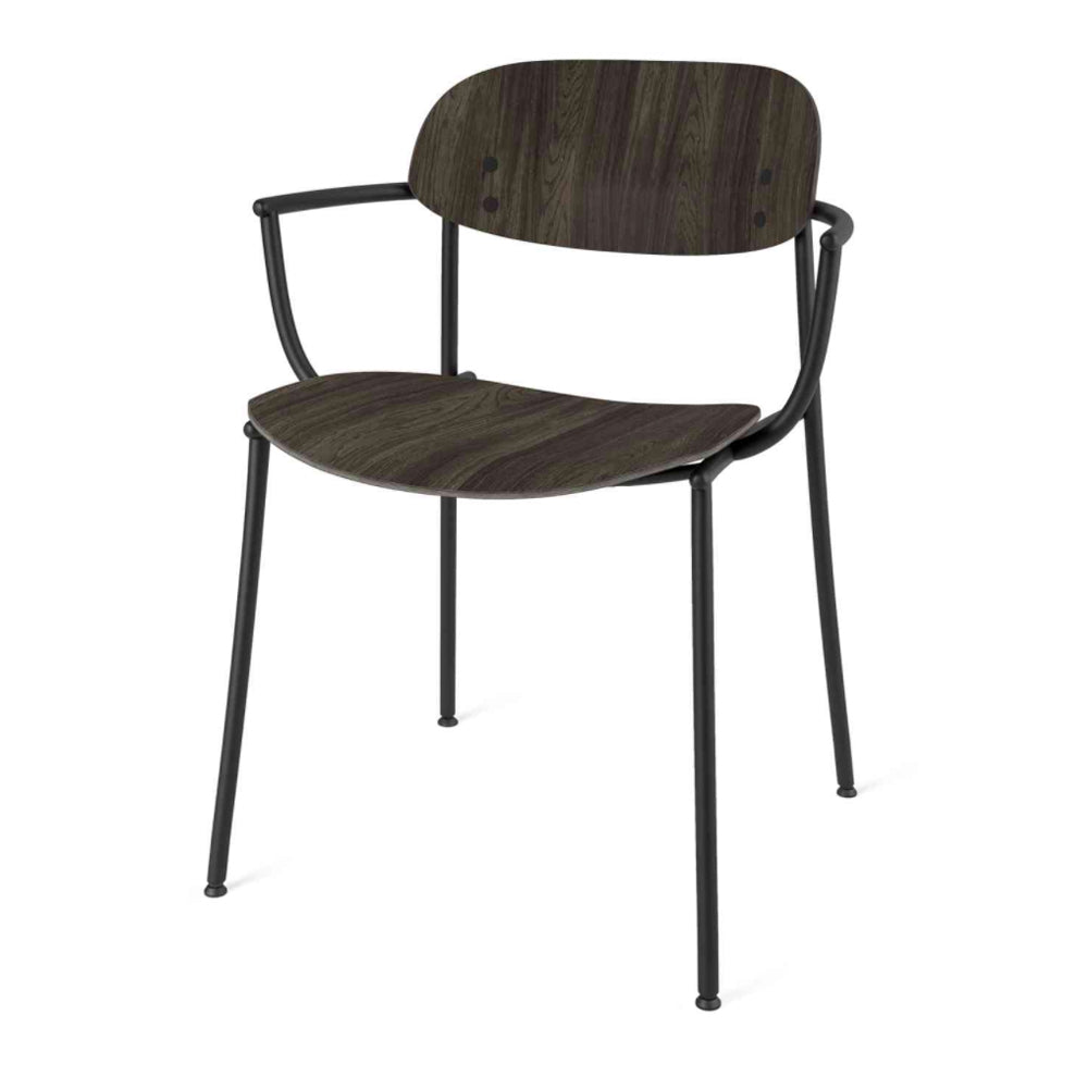 Ori Dining Armchair Stellar Works | Do Shop