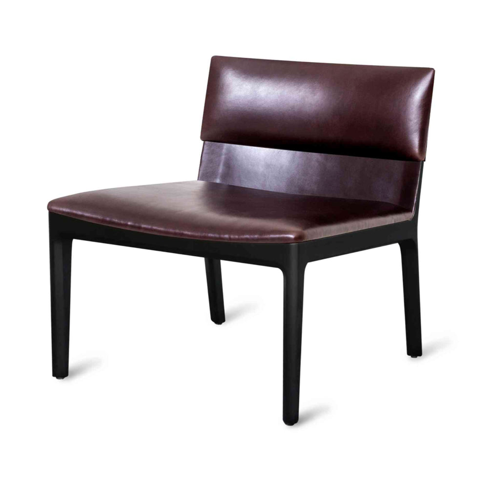 Taylor Lounge Chair