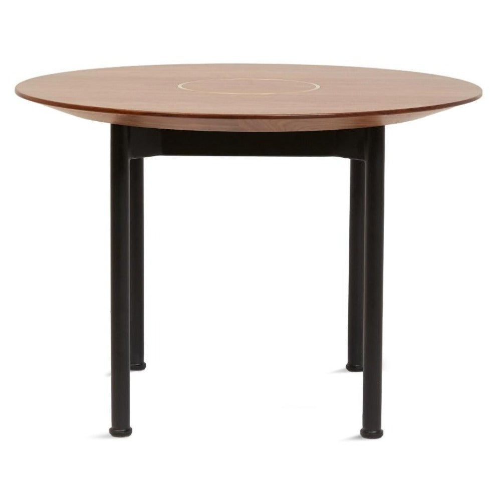 Crawford Coffee Table by Stellar Works | Do Shop