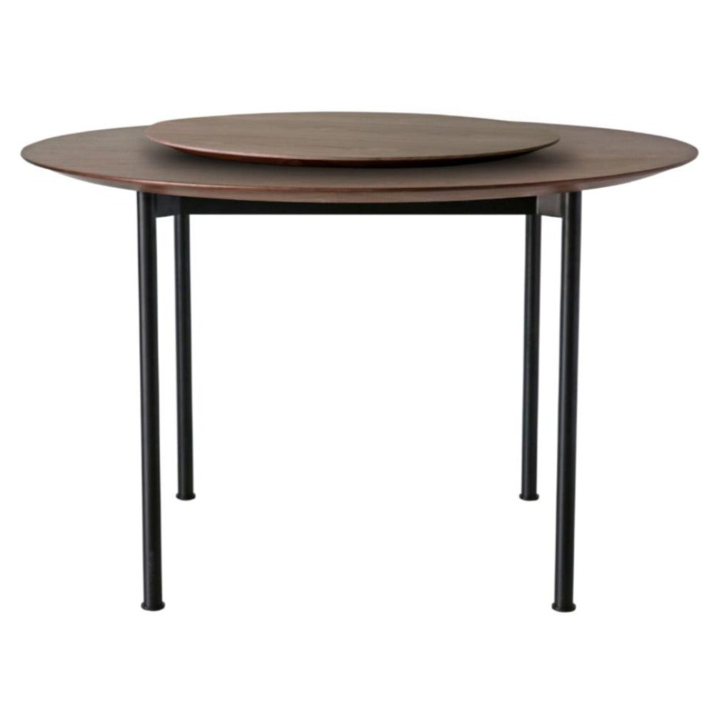 Crawford Dining Table 2 by Stellar Works | Do Shop