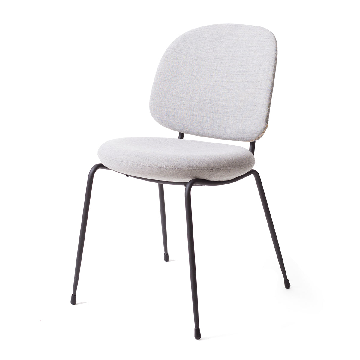 Industry Dining Chair - Stellar Works - Do Shop