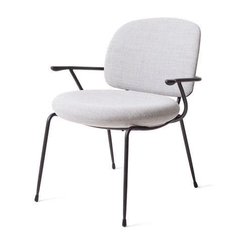 Industry Lounge Chair - Stellar Works - Do Shop